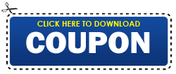 Download Coupon