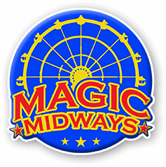 Magic Midways